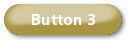 Button 3