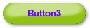 Button3