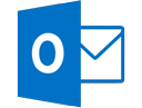 outlook 2016 logo