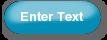 Enter Text