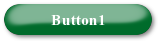 Button1