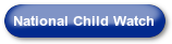 National Child Watch