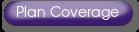 Plan Coverage